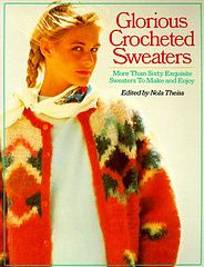 glorious-crocheted-sweaters.jpg