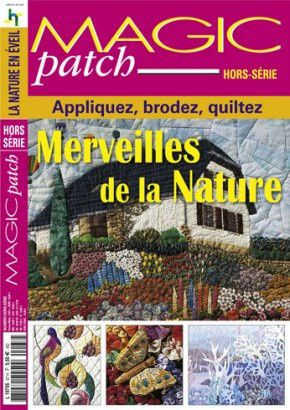 9795067-merveilles-nature-magic-patch-edisaxe.jpg