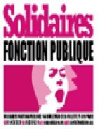 Solidaire FP