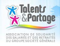 Logo-Talents-Partage-200-155