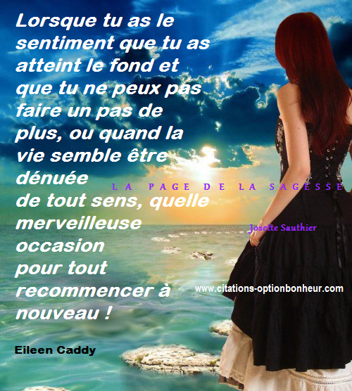 x caddy recommence r p