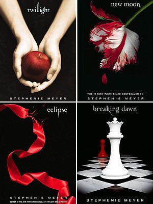 stephanie-meyer-covers l