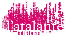 logo latalante