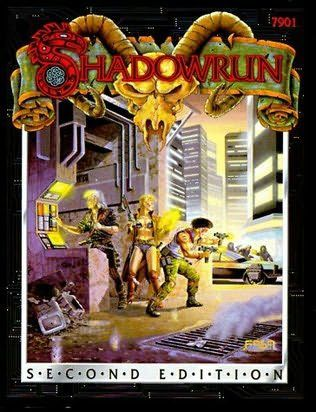 shadowrun 2e 0001