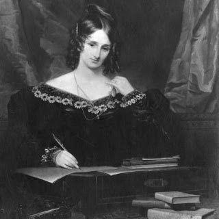 Mary-Shelley-9481497-2-402.jpg