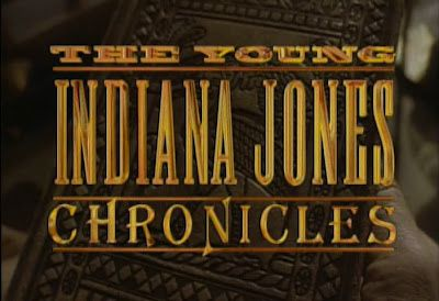 Young-Indy-Logo.jpg