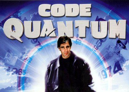 code-quantum.jpg