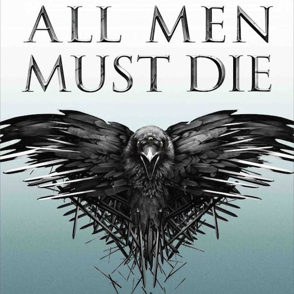 game-of-thrones-season-4-final-poster_60544fae-8b3f-4a90-9d.jpg