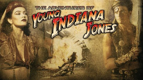 the-adventures-of-young-indiana-jones-51068636826b4.jpg