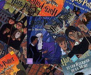 Livres-Harry-Potter-copie-1.jpg