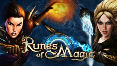 runes_of-magic230x130.jpg