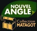editions-matagot-nouvel-angle-salon-livre-par-L-LxxHx1-175.jpeg