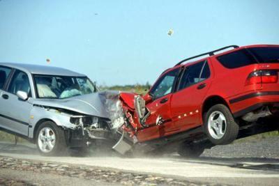 accident-masini.jpg