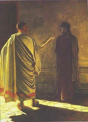 Nikolay_Gay_Christ_devant_Pilate_1890.jpg