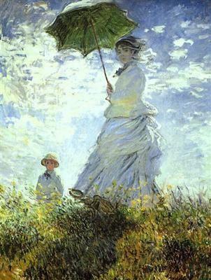 claude-monet-la-femme-au-parasol.jpg