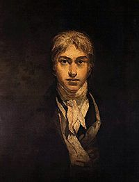 200px-Joseph_Mallord_William_Turner_auto-retrato.jpg