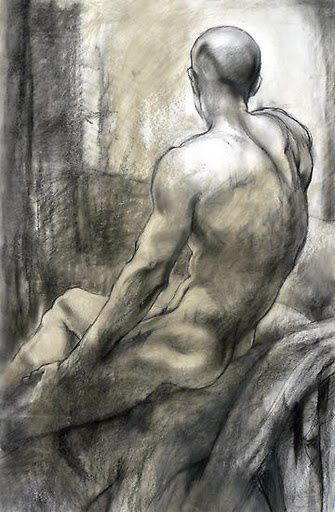 884292-4-male-nude-charcoal-and-pastel-drawing.jpg