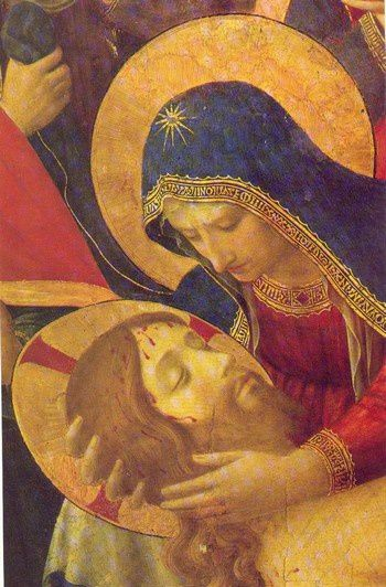 deploration_sur_le_corps_du_christ_fra_angelico_detail.jpg