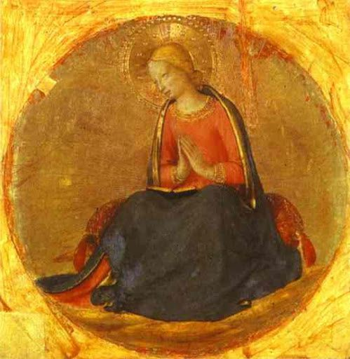 Fra-Angelico-Perugia-Triptych-Virgin-from-the-Annunciation.JPG