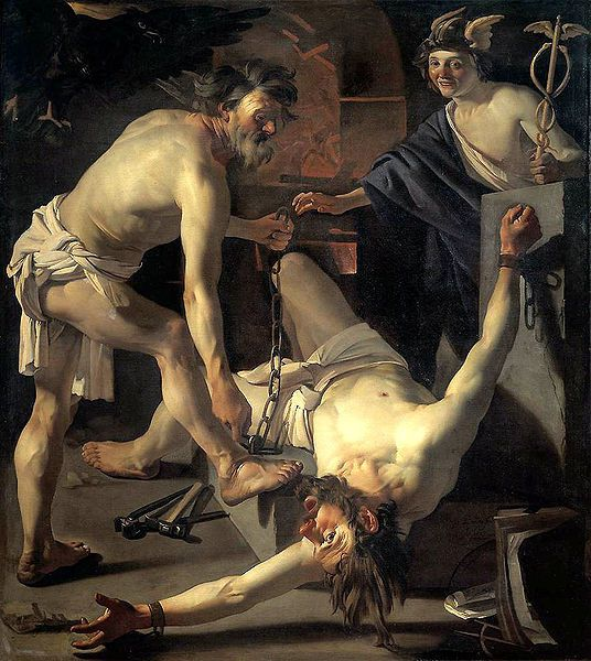 536px-1623_Dirck_van_Baburen-_Prometheus_Being_Chained_by_V.jpg