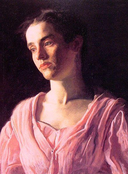 Maud_Cook_1895.jpg