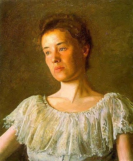 Portrait_of_Alice_Kurtz_1903.jpg