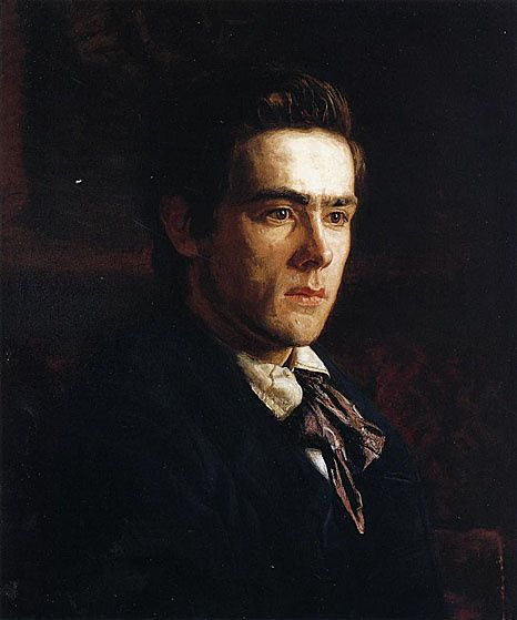 Portrait_of_Samuel_Murray_1889.jpg