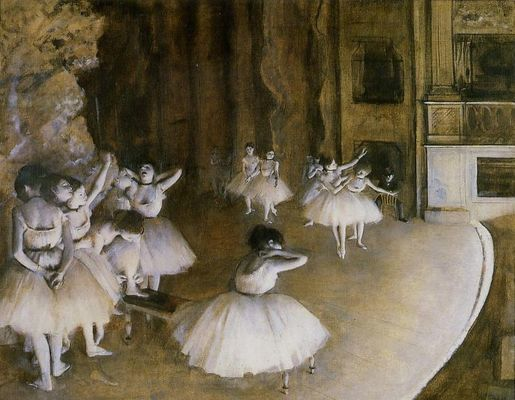 edgar-degas-repetition-d-un-ballet.jpg