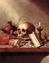 Pieter_-Claesz_-1598-1661_-Nature_-morte_a_la_vanite.jpg