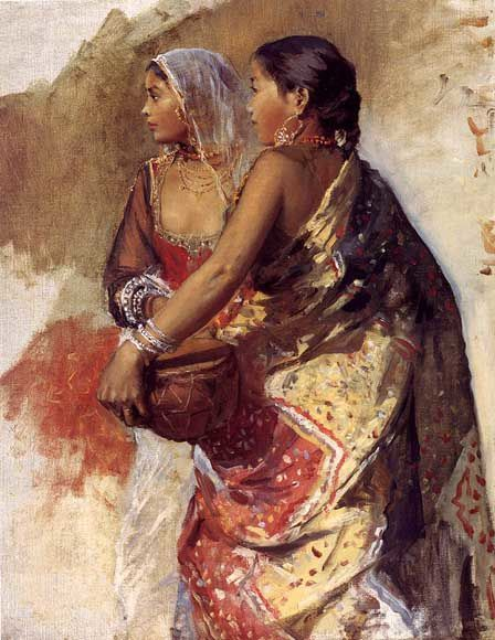Sketch_Two_Nautch_Girls.jpg