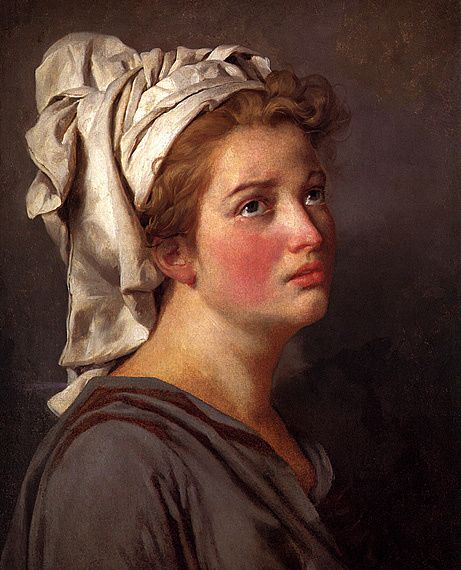 David_Jacques_Louis_Portrait_of_a_young_Woman_in_a_Turban.jpg