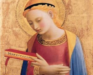 virgin-mary-annunciate-1433!xlMedium