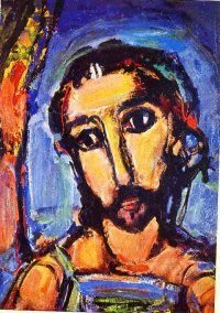 rouault_passion_cleveland.jpg