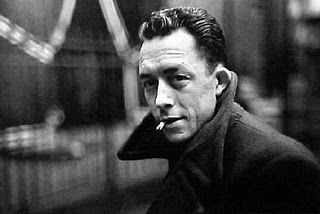 the-famous-pose-of-albert-camus1.jpg