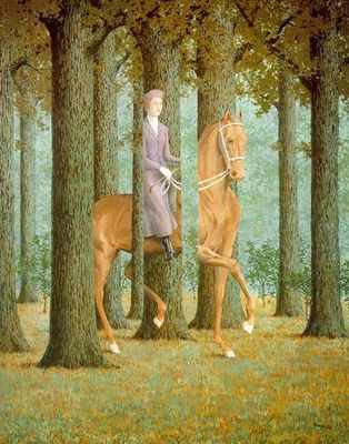 rene-magritte-cartes-blanches.jpg