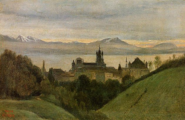 Between_Lake_Geneva_and_the_Alps_1825.jpg