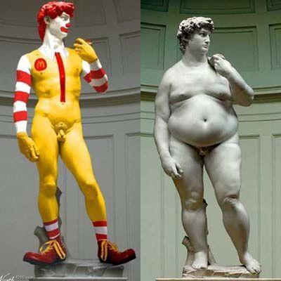 david-fast-food.jpg
