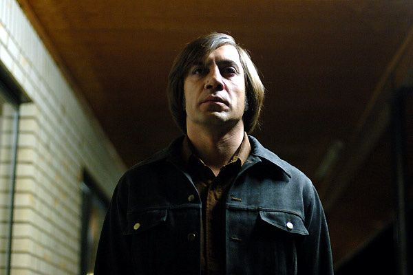 no-country-2.jpg