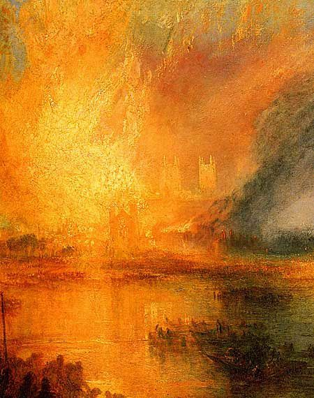 The_Burning_of_the_Houses_of_Parliament_Three_1834.jpg