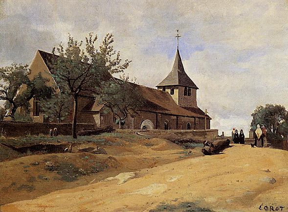 The_Church_at_Lormes_ca_1842.jpg