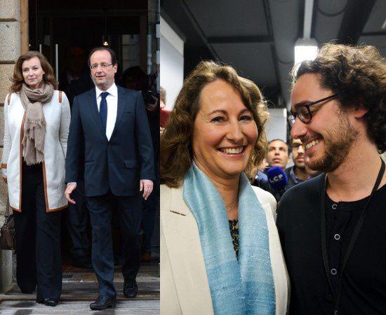 Francois-Hollande-entre-2-feux-Valerie-Trierweiler-agace-se.jpg