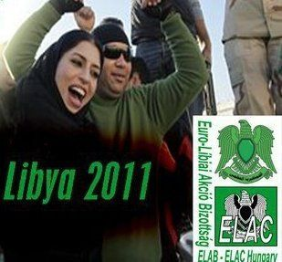 LIBYA-2011-copie-1.JPG