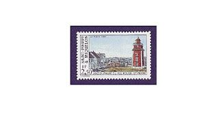 SPM-FeuRouge-Stamp-316.JPG