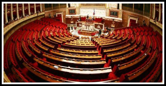 1246544_3_f733_vue-de-l-hemicycle-de-l-assemblee-nationale-.jpg