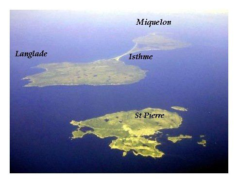 1029097-overhead view-saint pierre and miquelon