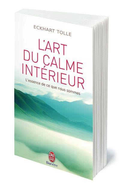l-art_du_calme.jpg