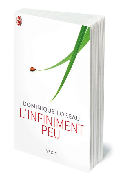 l-infiniment-copie-1.jpg