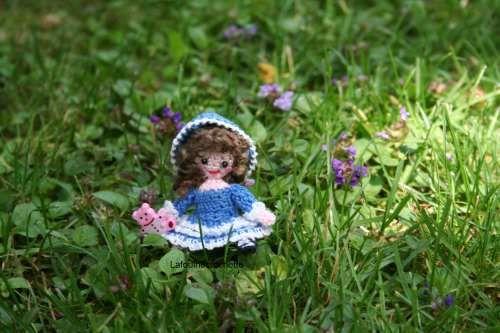 crochet-2-6638.jpg-photo-reduite.jpg