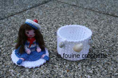 crochet-2-6777.jpg-photo-reduite.jpg