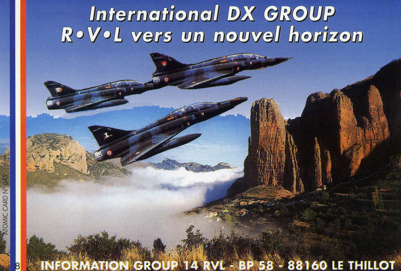 14 RVL 054 Op.Jerome (dpt88)